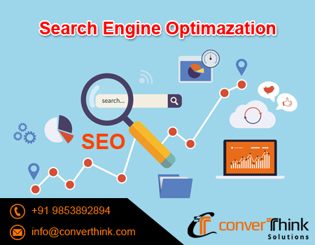 ethical SEO Service