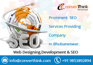 SMO services,  Social Media Optimization,  Digital Marketing Company,  Online Marketing Services,