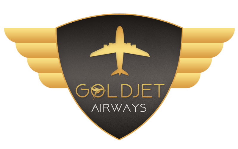 GoldJet_Airways_Limited-logo
